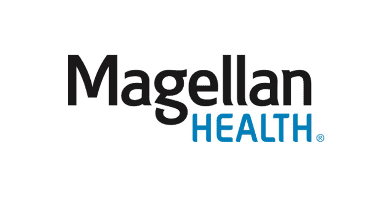 Magellan Health Hit By Ransomware Attack