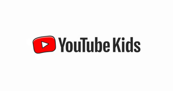 YouTube Kids Released Over 100 High Quality Full-Length Movies For  Free