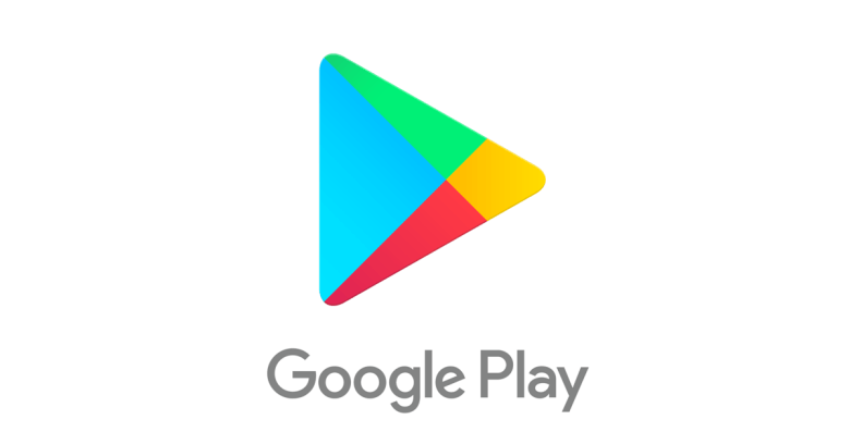Google Removes 3 Android Apps For Children, With 20M+ Downloads Between Them, Over Data Collection Violations