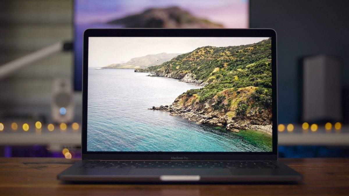 Apple Doubles The Price Of RAM Upgrade On Entry-Level 13-Inch MacBook Pro
