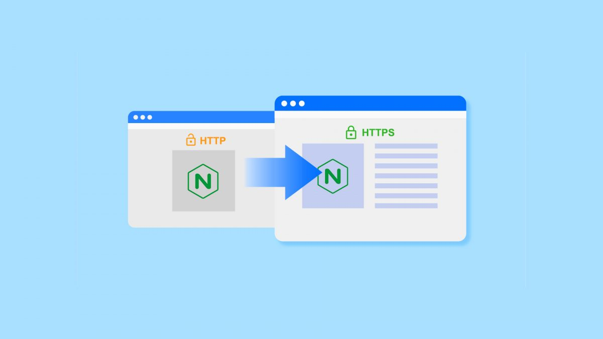 How To Avoid Landing Page Redirects
