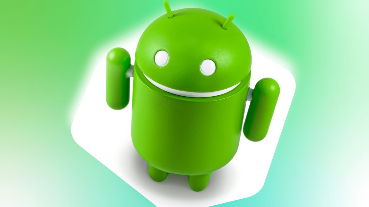 GriftHorse Android Trojan Steals Millions From Over 10 Million Victims Globally