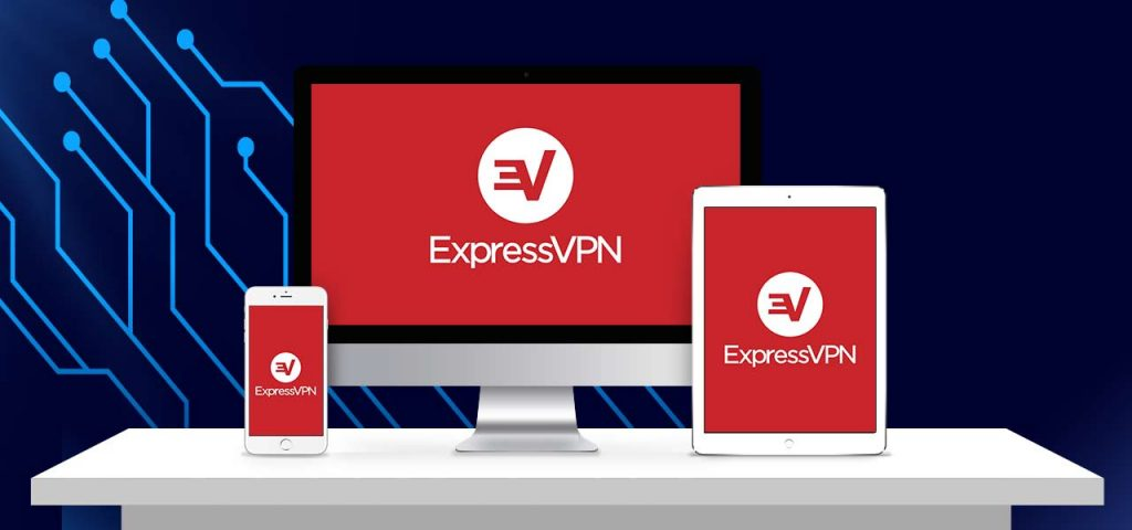 How ExpressVPN Ensures No One Can Slip Malware Into Your Apps