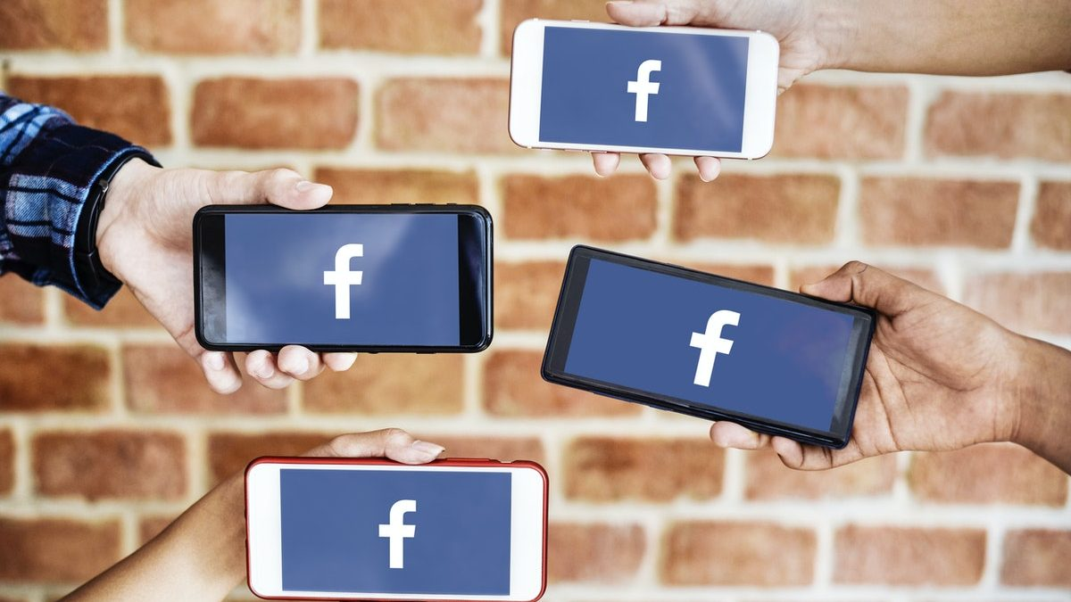 How To Change Your Facebook Password?