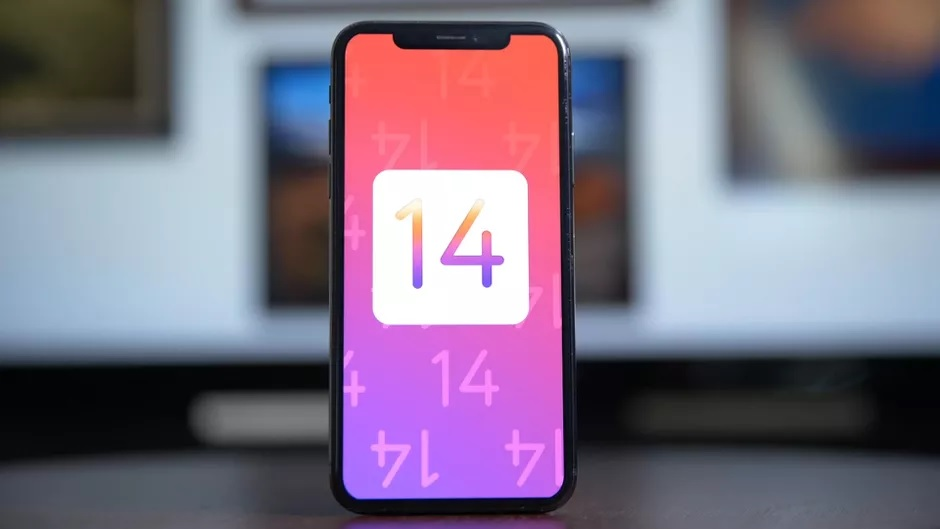 These iPhones Model Are Getting iOS 14 Update