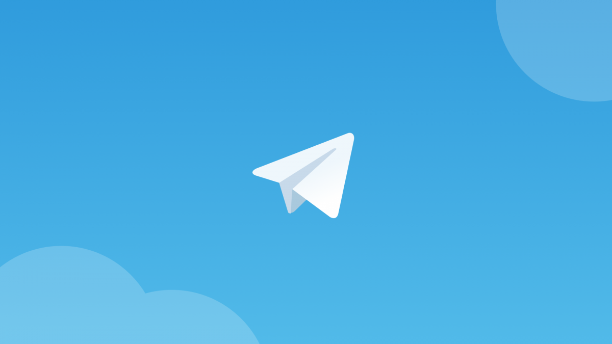 Telegram Launches Fast And Secure Video Calls For iOS And Android