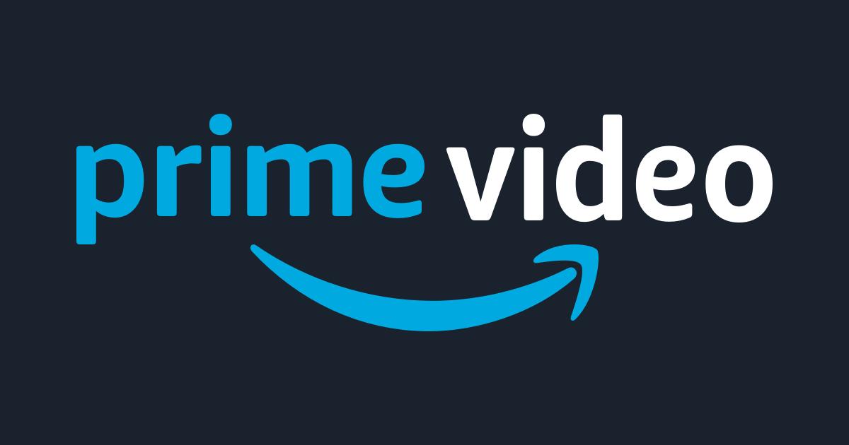 Amazon Prime Video Is Now Available In Windows 10 Desktop App