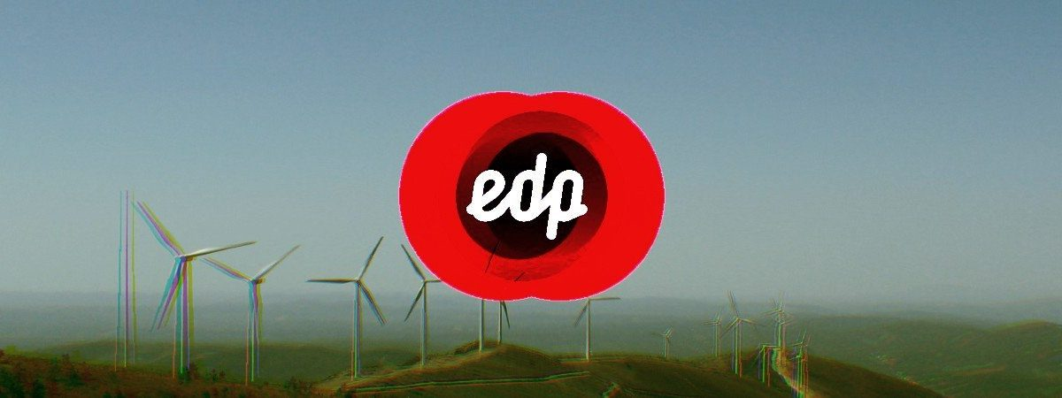 Energy Company EDP Confirms Ragnar Locker Ransomware Attack