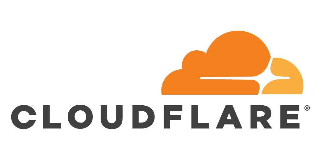 Discord, Bleepingcomputer, And Other Site Was Down For Nearly An Hour Due To Cloudflare Issues