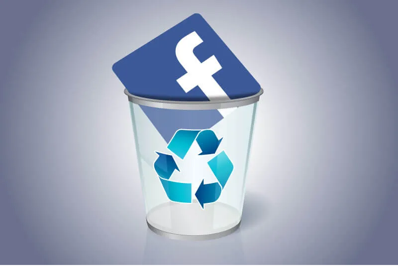 How To Permanently Delete Your Facebook Account 2021