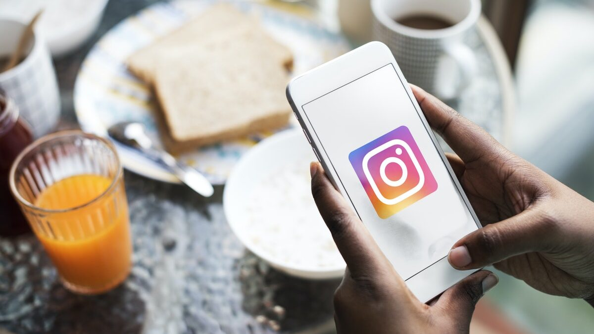 Instagram's Pinned Comments Feature Is Not Available To Everyone