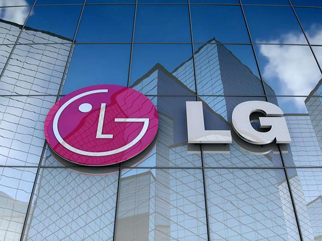 LG Profit Down 24% In Q2