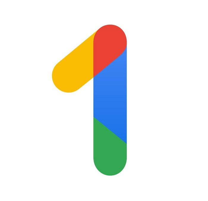 Google One Offers Free Backup Up To 15 Gb For iOS Or Android Devices