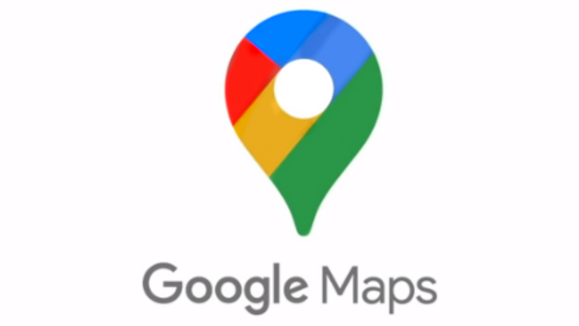 You Can Now Follow People On Google Maps