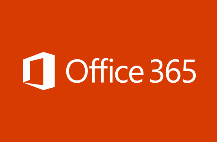 Microsoft Will Disable TLS 1.0 And 1.1 In Office 365 On Oct 15