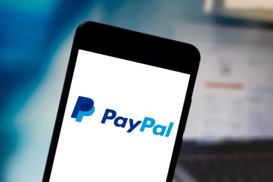 PayPal Launches New Crowdsourced Fundraising Platform With Limits
