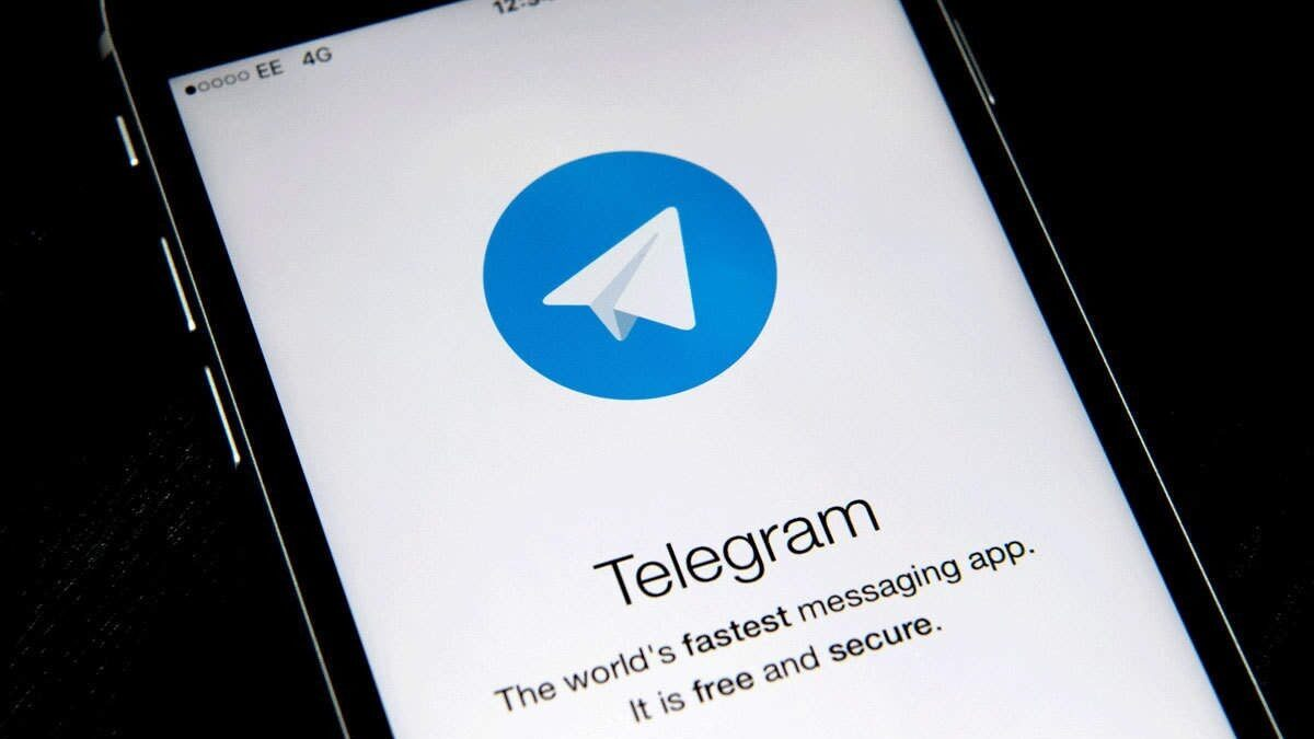 Telegram To Launch Video Calling Feature In May