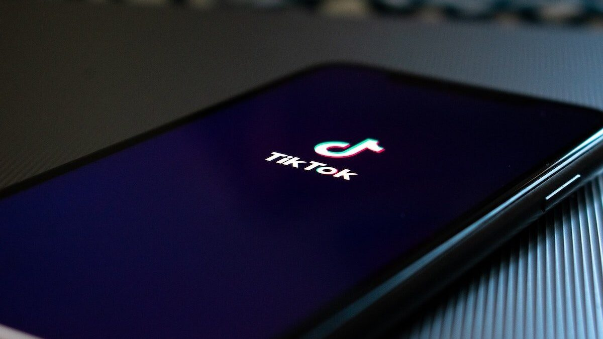 TikTok Has Removed 104M Videos For Violating Community Guidelines