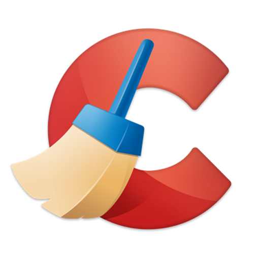 Microsoft Flags CCleaner as Potentially Unwanted Application