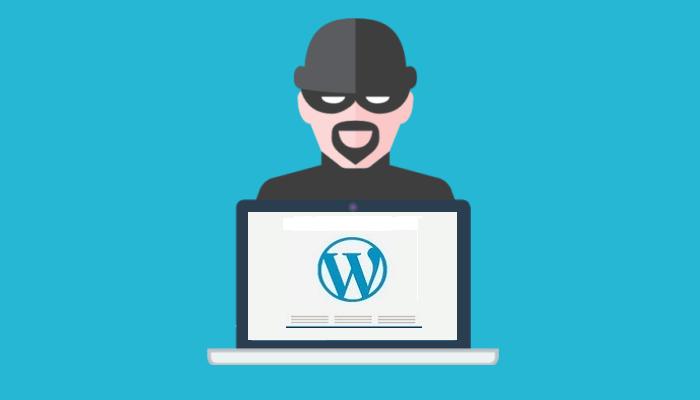 How To Remove Popup Virus from WordPress Website