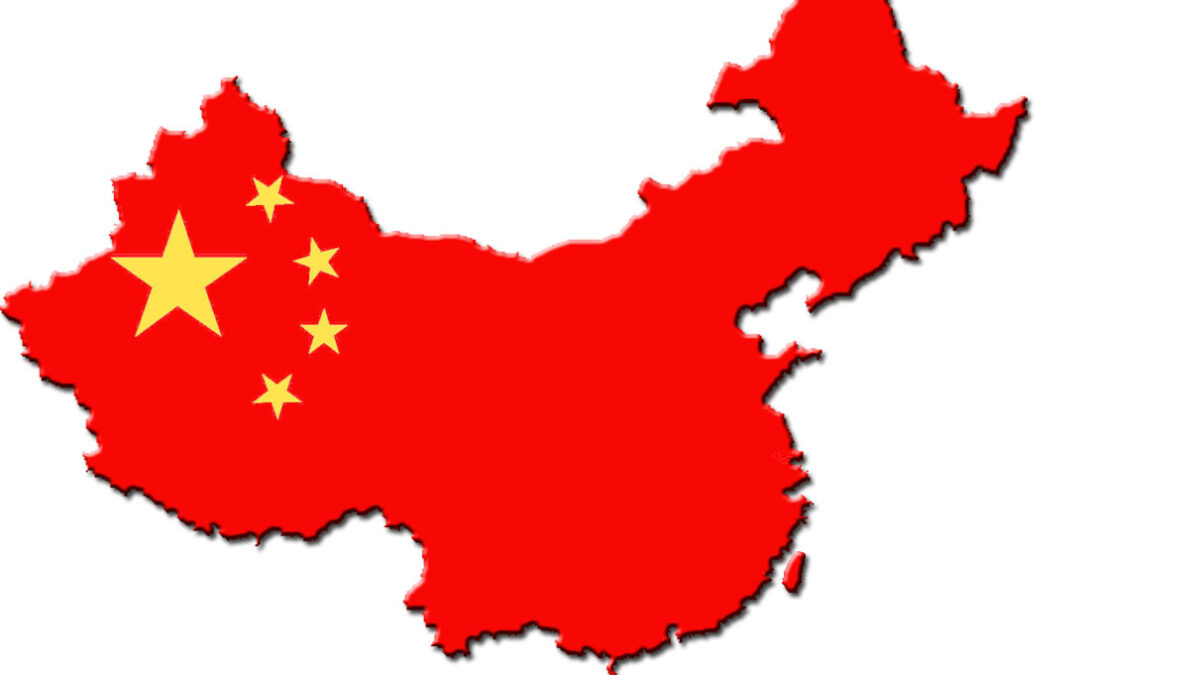 China Is Now Blocking All Encrypted HTTPS Traffic That Uses TLS 1.3 And ESNI