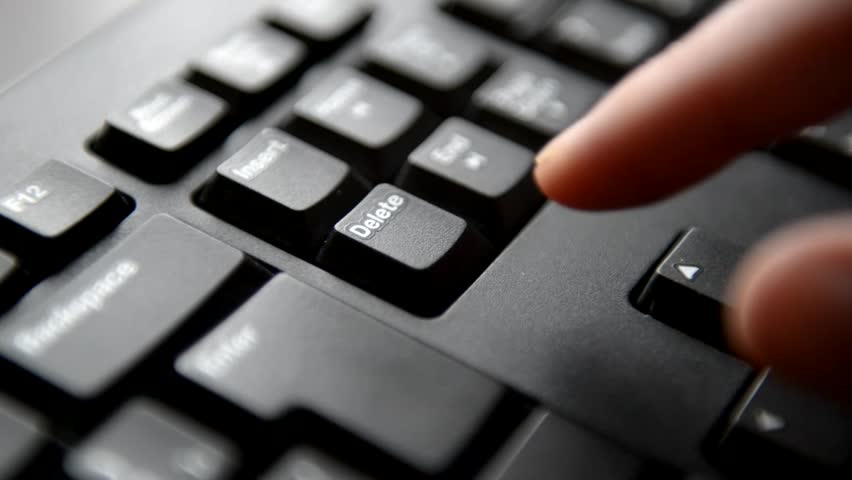 Here's How To Disable Specific Keys On Your Keyboard In Windows 10