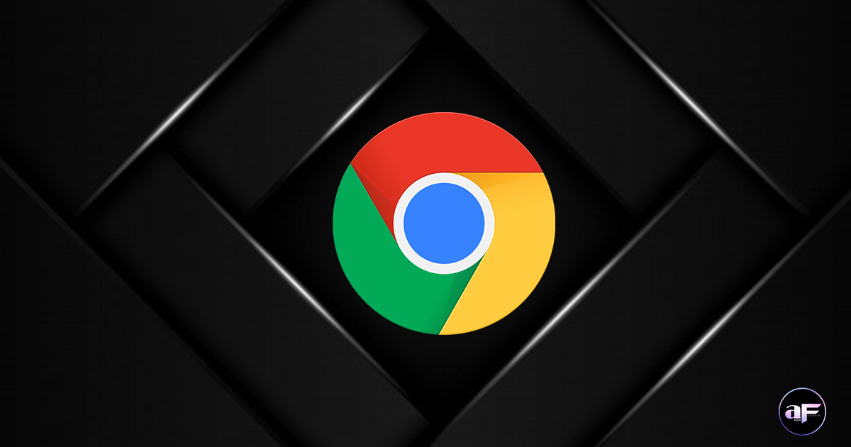 Google Delays Deprecation Of Chrome Apps