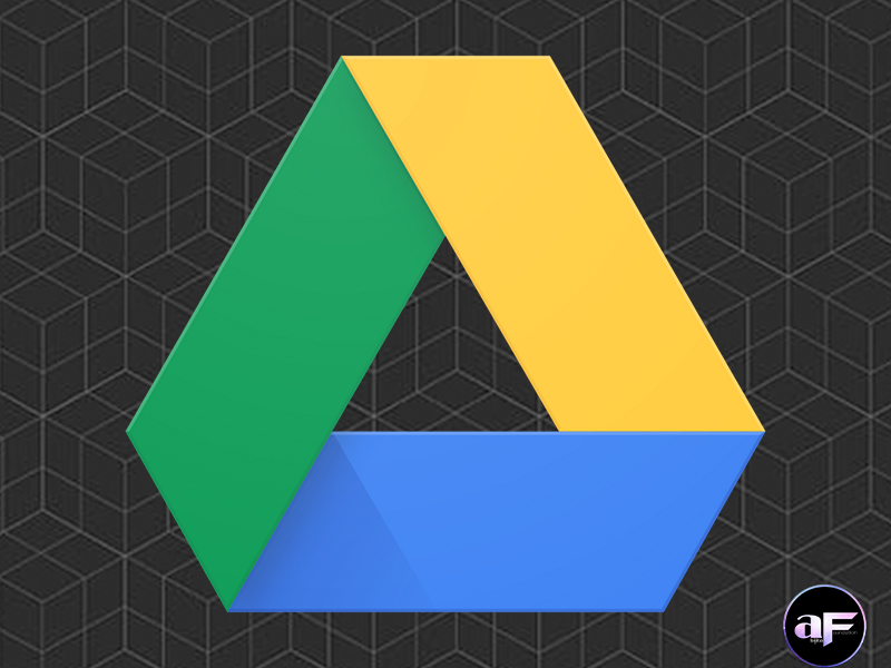 How To Send Google Drive Attachments In Gmail