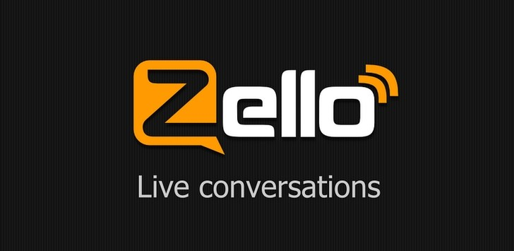 Zello Resets All User Passwords After Data Breach