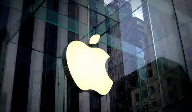Apple Is Launching First Online Store in India