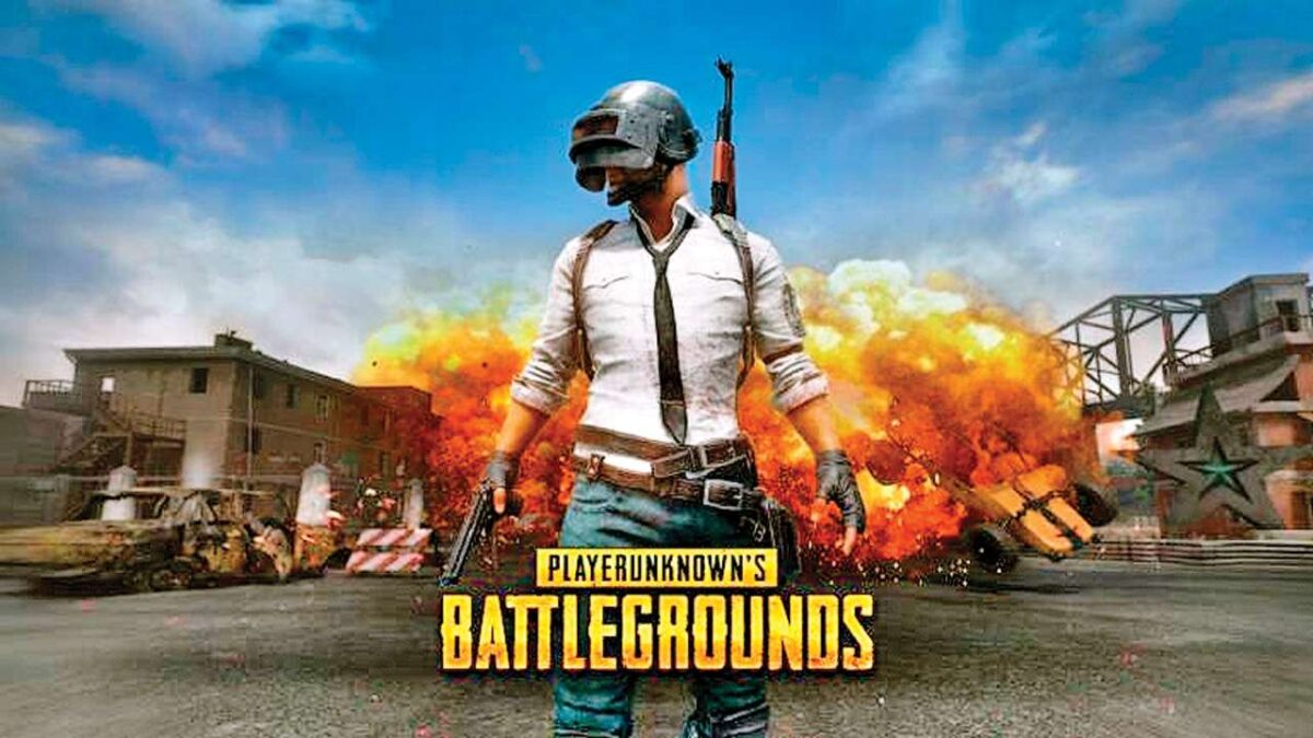 After WeChat And TikTok, India Bans PUBG Mobile, Alipay, Baidu, And More Chinese Apps