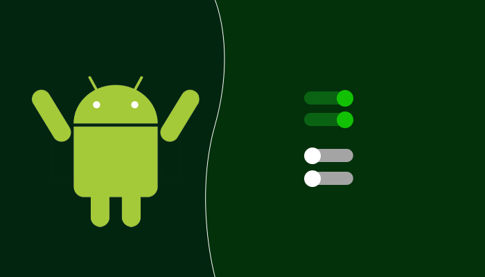 Here's Everything You Need To Know About Android App Permissions & How To Use Them Smartly