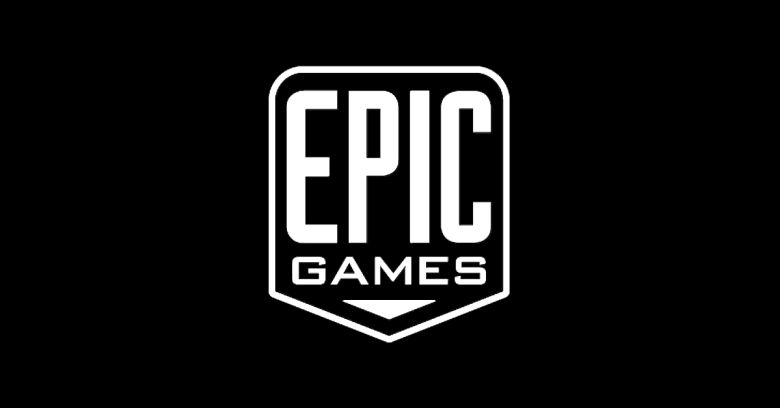 Apple Disabling 'Sign in with Apple' For Epic Games On September 11