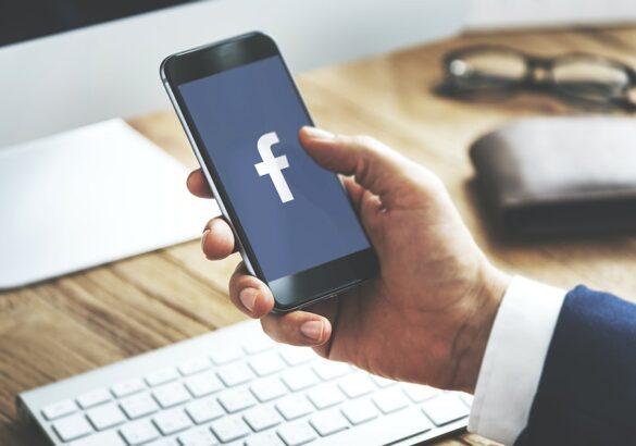 deactive or delete facebook