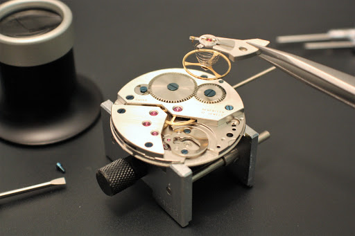 Swiss Watchmaker Swatch Shuts Down IT Systems To Stop Cyberattack