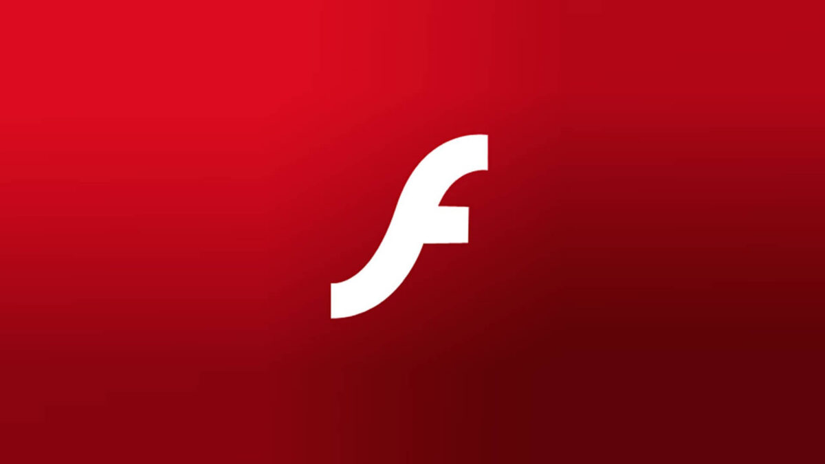 Microsoft Starts Removing Flash From Windows Devices Via New KB4577586 Update