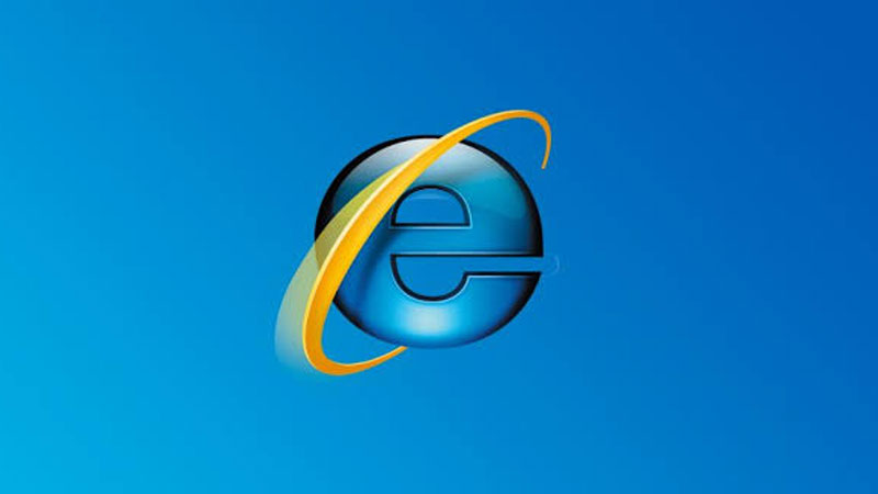 You Can Now Disable Insecure JScript In Internet Explorer