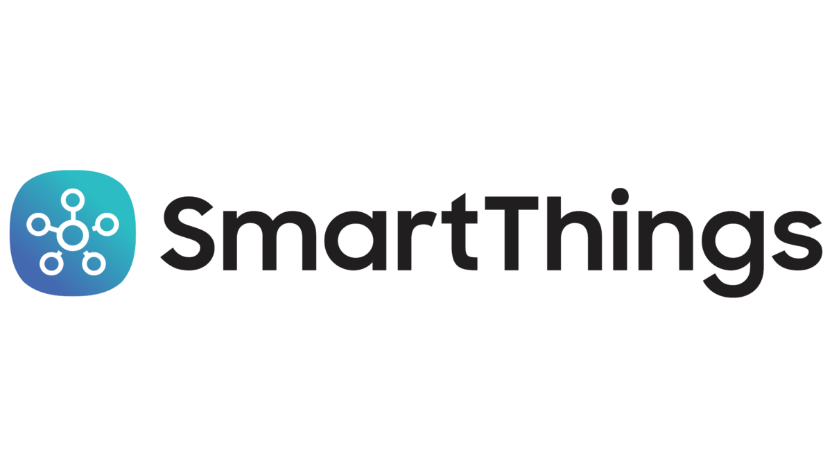 Samsung Launches SmartThings Find, A New Way To Quickly And Easily Locate Your Galaxy Devices