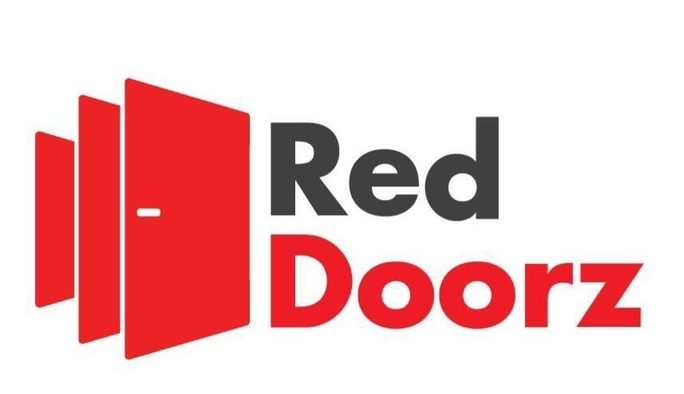 5.8 Million RedDoorz User Records For Sale On Dark Web