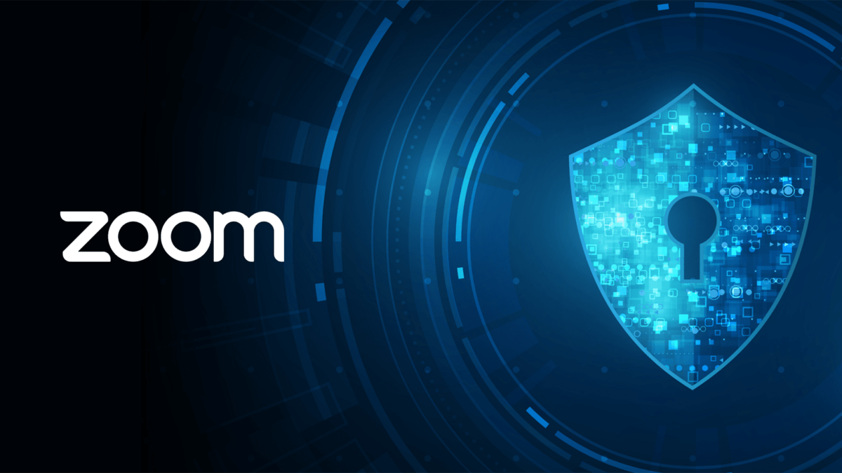 Zoom Released New Security Features To Combat Zoom Meeting Disruptions