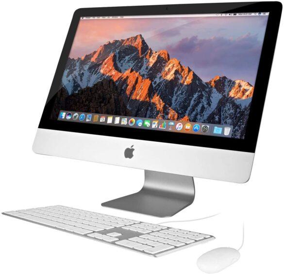 adobe photoshop arm mac