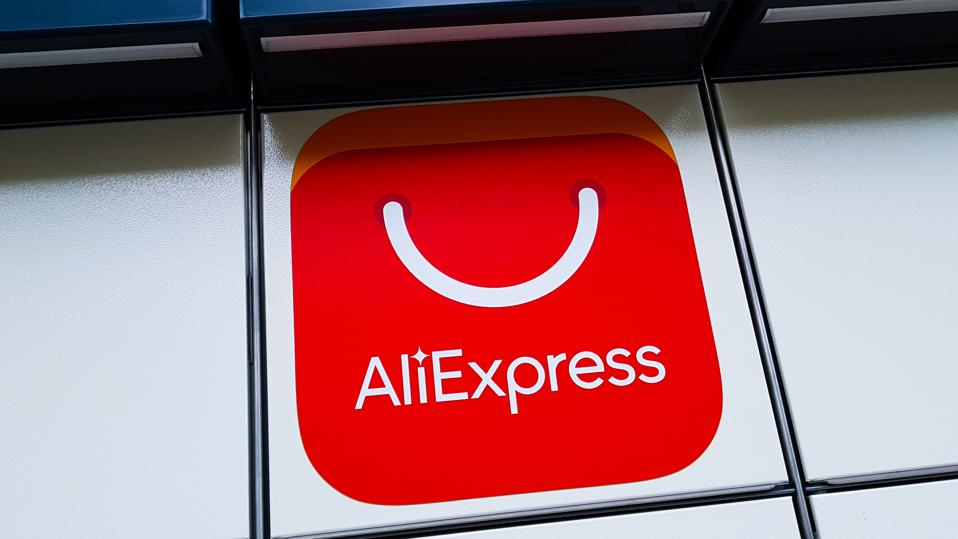 India Banned 43 Chinese Mobile Apps, Including AliExpress And TaoBao Live