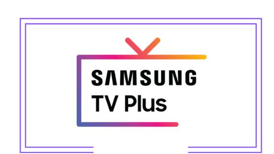 Samsung Brings Free TV Service To More Galaxy Smartphones