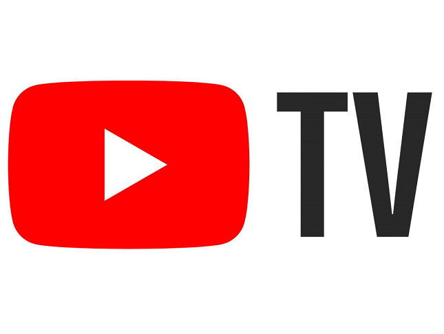 YouTube TV Gives Free Access To HBO Max And Cinemax Until Sunday
