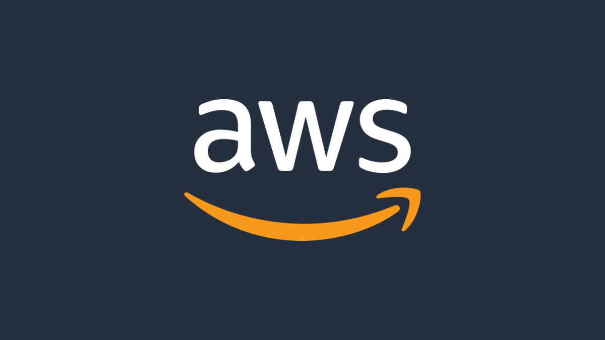 Amazon Web Services (AWS) Experienced A Multi-Hour Outage Affecting Many Websites