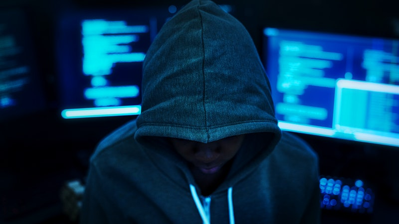 Cyber-Criminal is Selling 34 Million User Records Stolen From 17 Companies