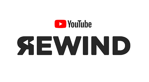 YouTube Rewind Is Cancelled This Year
