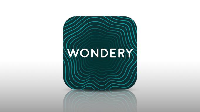 Amazon to Acquire Podcast Studio Wondery