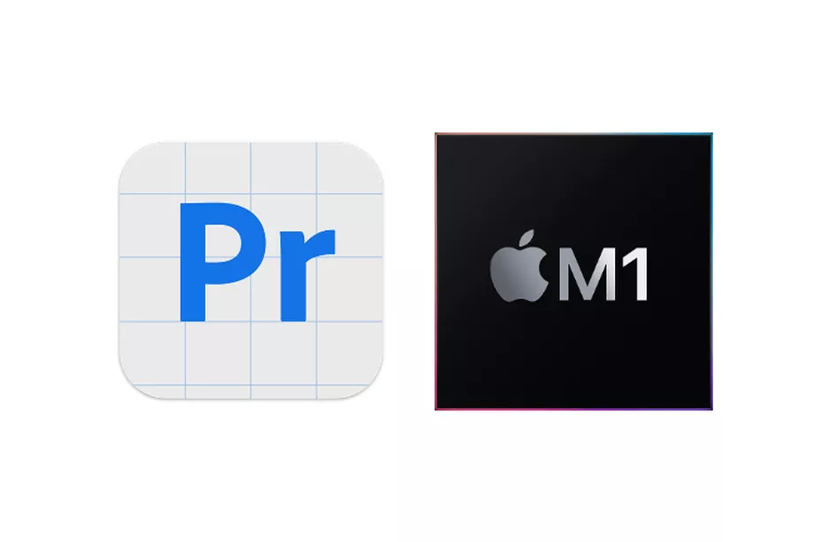 Apple Releases Adobe Premiere Pro On Apple Silicon M1 To Public Beta Testers