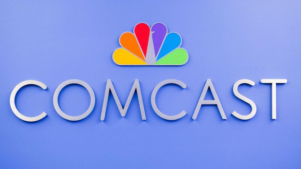 Comcast Extends Free Wi-Fi Hotspots Till June 30th, 2021